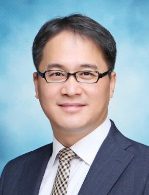이달 과기인상에 김종필 교수